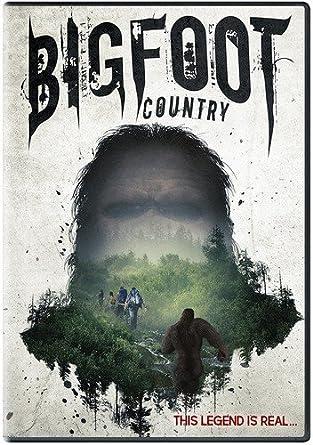 Amazon Jason com Brooke Andrichuk Kiana Bigfoot Potter Strickland Mills Passmore Michael amp; Movies Country Darren Hans Tv Walker