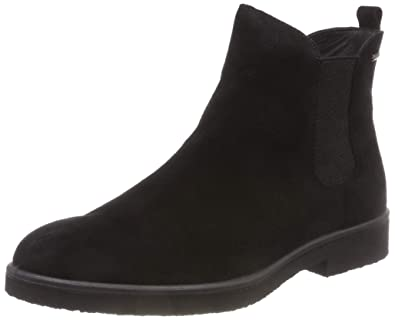 new list where to buy exquisite style Legero Women's Soana Chelsea Boots: Amazon.co.uk: Shoes & Bags