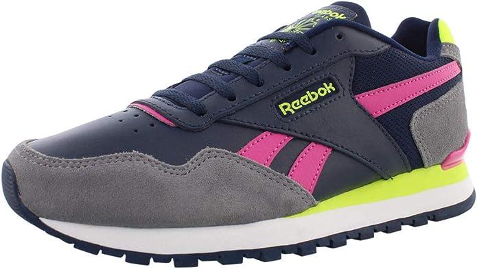 Reebok Cl Harman Run LTCL: Shoes