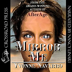 Mirror Me Audiobook