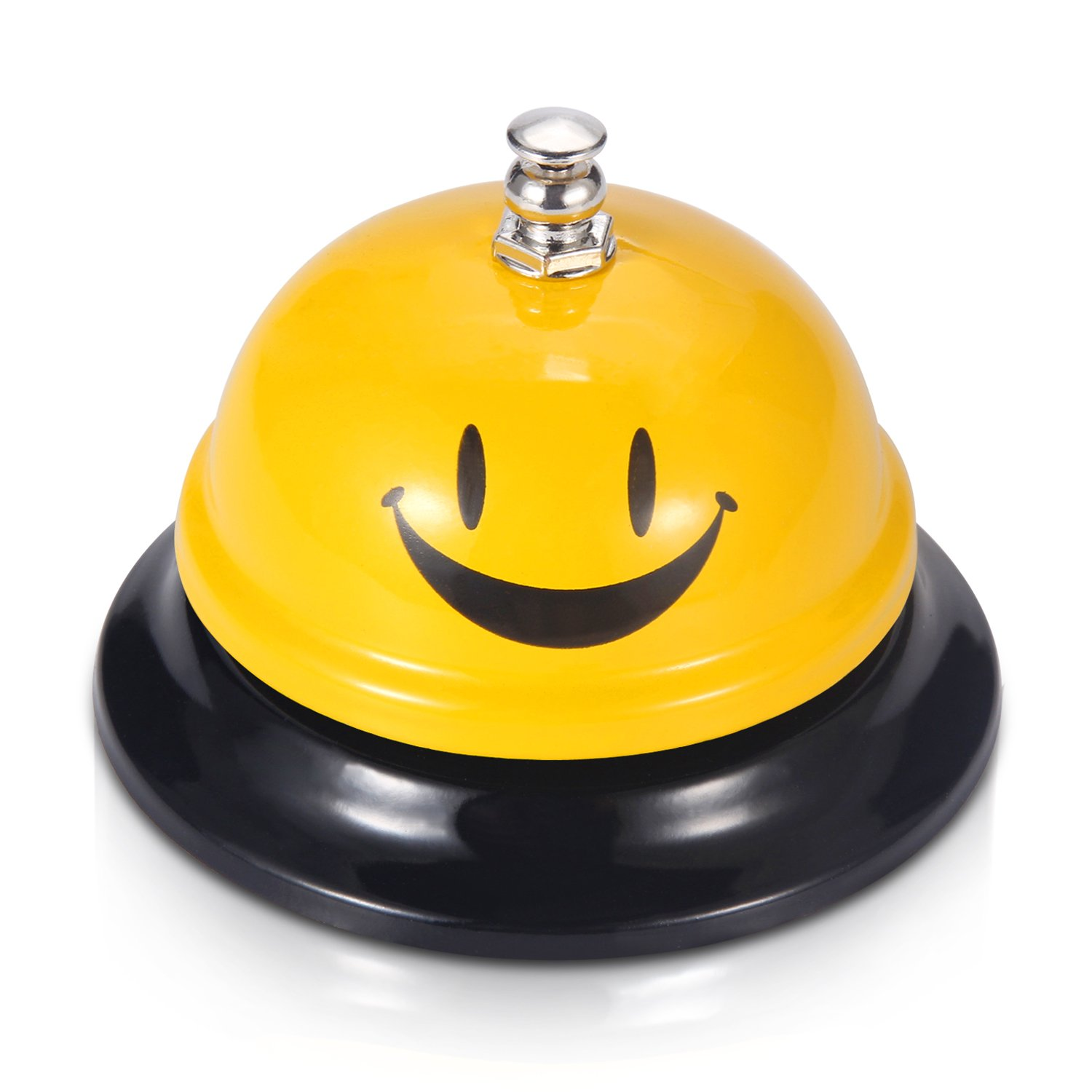 Best Rated in Office Desk Call Bells & Helpful Customer