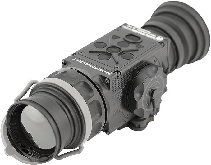 Armasight Apollo MR 640 Clip-On Thermal Scope - Premium Pick
