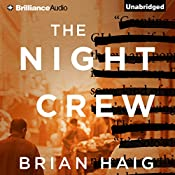 The Night Crew | Brian Haig