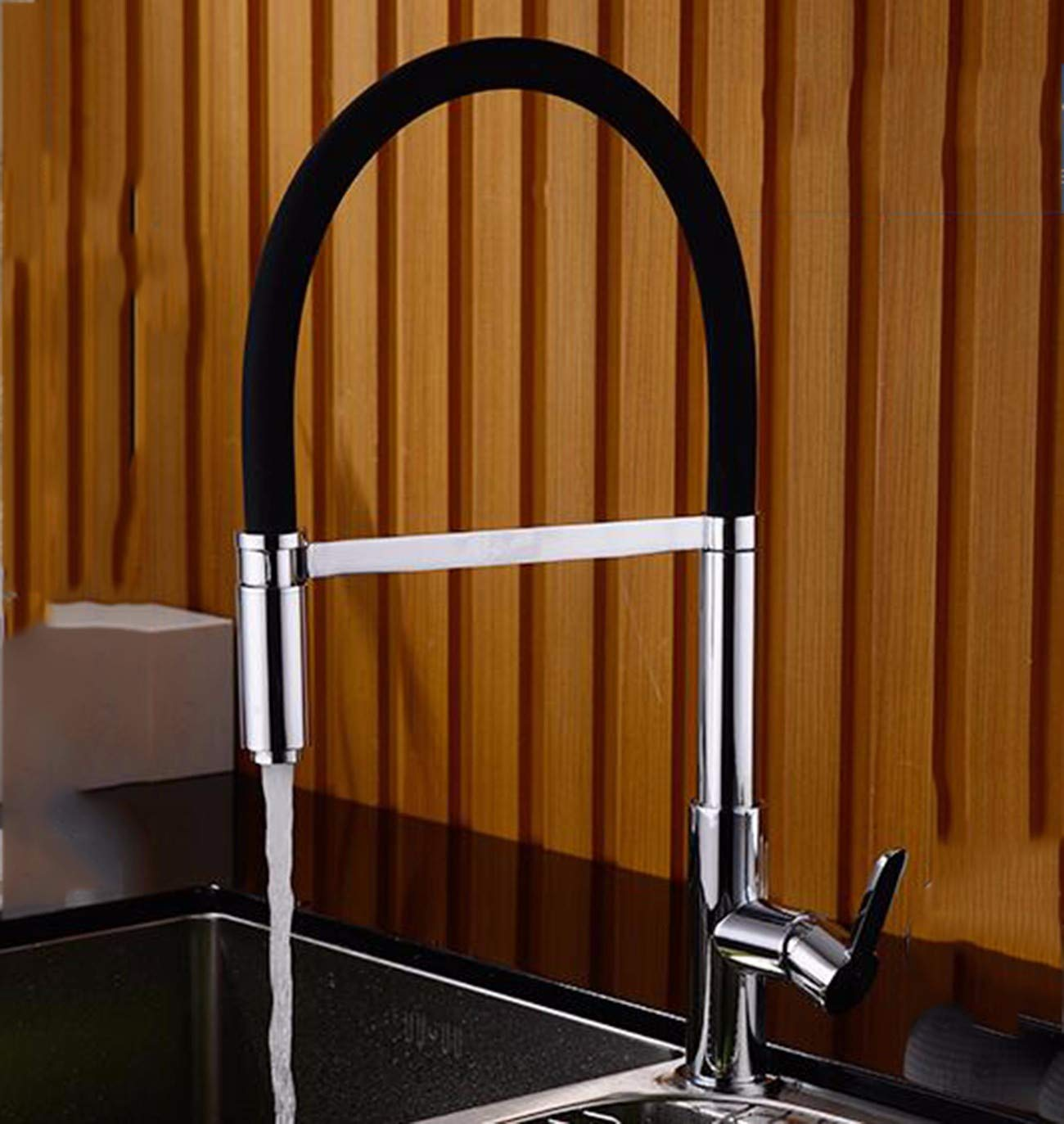 C All Copper Kitchen Faucet Vegetable Basin Faucet Kitchen Tap Faucet Hot And Cold Copper Tap. A