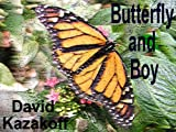 Butterfly and Boy (short story)