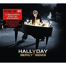 Johnny Hallyday | Bercy 2003