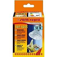 sera Reptil Sun Spot 32024 - Foco solar (50 W)