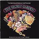 The Secret Garden (1991 Original Broadway Cast)