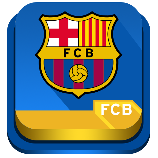 ceacae37b0630 Official license fc  barcelona the best Amazon price in SaveMoney.es