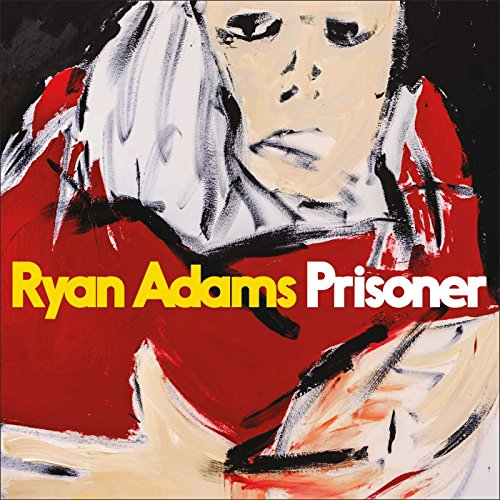 Adam - Prisoner - Zortam Music