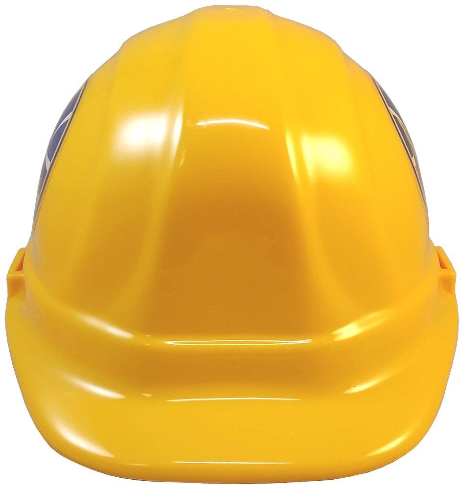 1c1012be352 Wincraft NBA Basketball Ratchet Suspension Hardhats  1540898663-43336  -   22.11