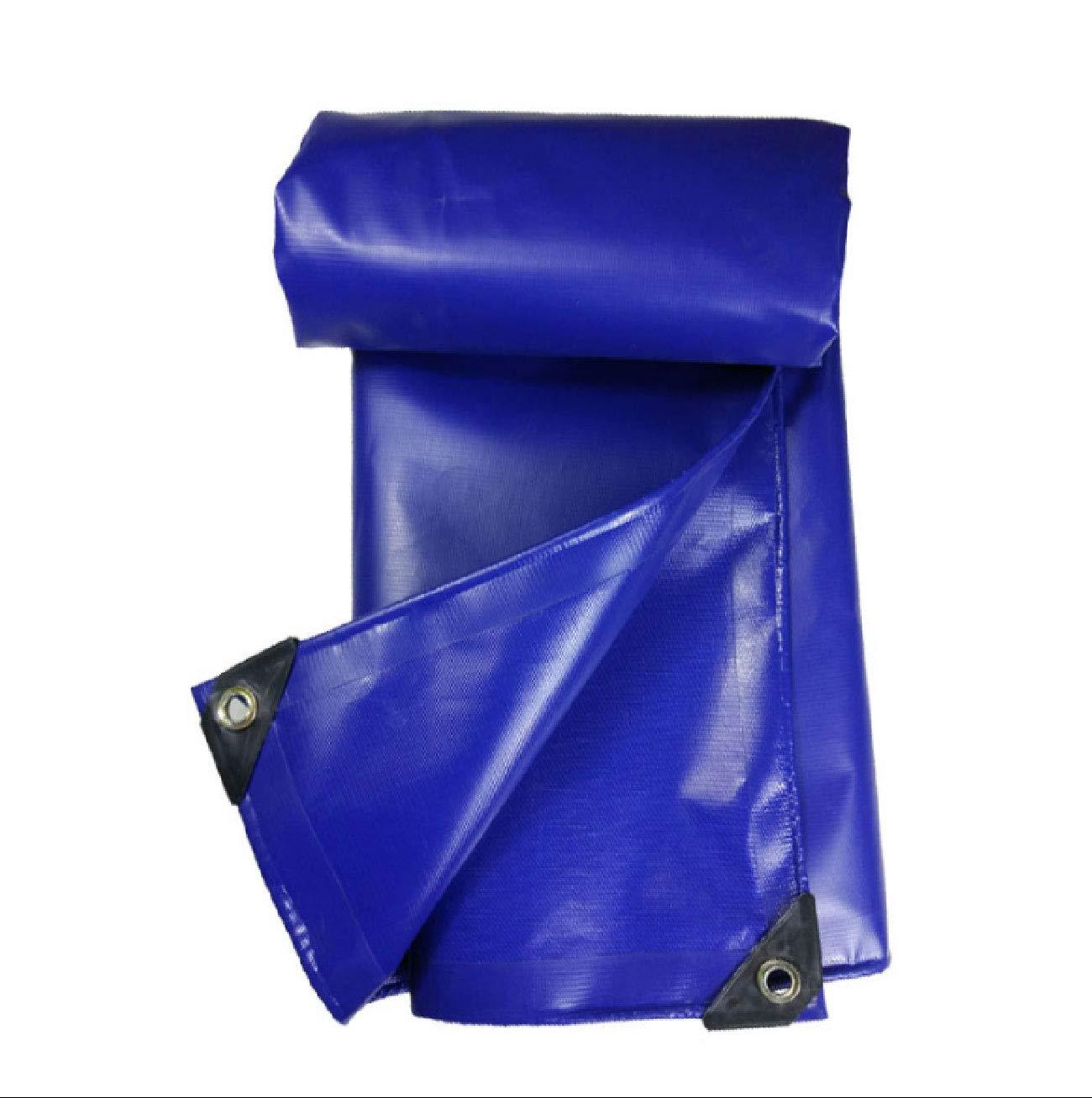 国内初の直営店 厚いトラックのターポリンのクレーププラスチックの防雨の雨布の色のストリップの布のレインコートの防水シート日焼け止め防水シート (サイズ 2*3m 3m) (サイズ さいず : 2* 3m) 2*3m B07JG6WWTH, 天間林村:42f96bdc --- arianechie.dominiotemporario.com