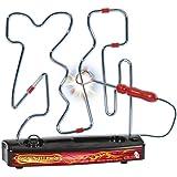 Simba 106060172 - Games & More Hot Challenge, 21 x 27 cm