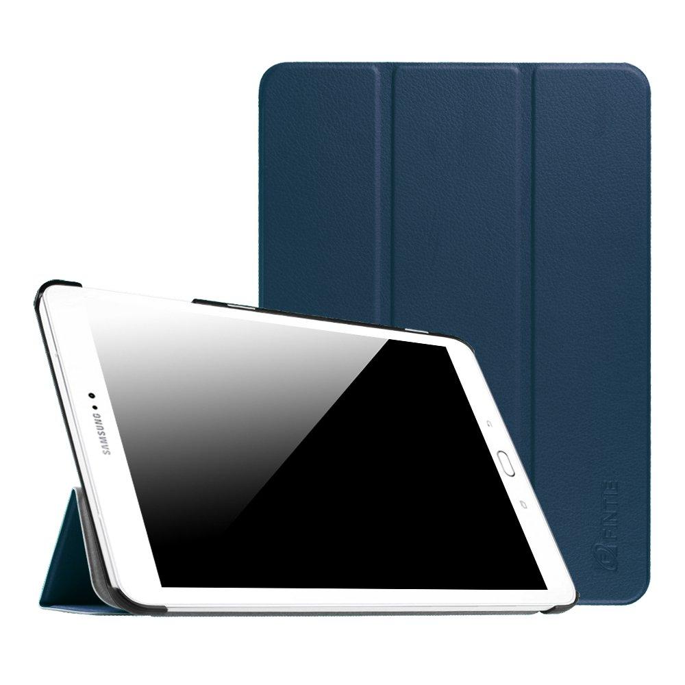 Funda Samsung Galaxy Tab S2 9.7 Fintie [13g2kzd0]