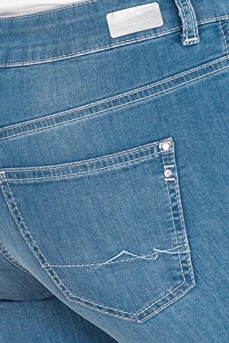 MAC Jeans Melanie D44 L30