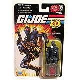 "G.I. JOE Hasbro 3 3/4"" Wave 13 Action Figure Firefly"