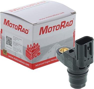 Crankshaft Crank Position Sensor For Honda Accord Civic Element Acura RDX TSX