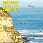 Between Cliffs and Airports: Causality in Life or a Life Full of Coincidences? | Maximiliano Mills