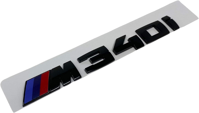 GREATCO M POWER MOTORSPORT 2 3 4 5 6 7 Series X M Car Styling ...