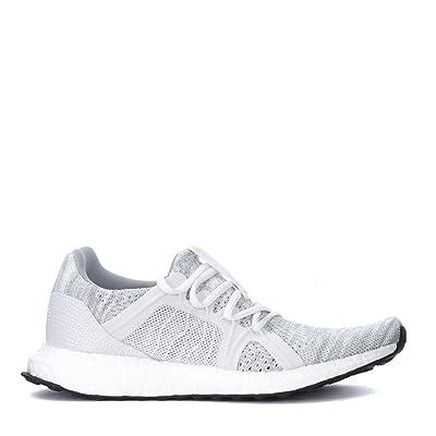 Ultraboost Chaussures Running Femme Noir De Adidas Parley 8xqgwUd8H