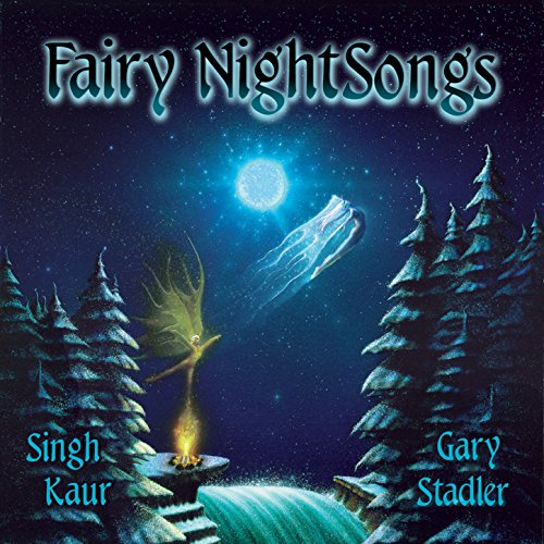 (Fairy NightSongs)