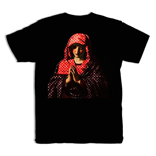 14338465239f Kickset Katrina 3 Pray for Hype Shirt to Match Jordan 3 Katrina Fire Red  Sneakers (