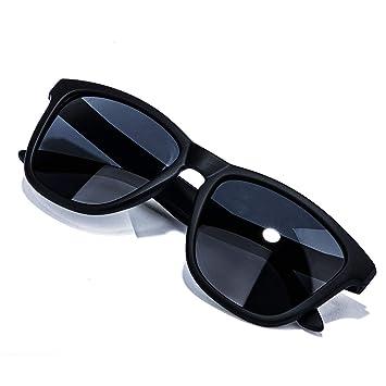 Amazon.com: ZEAKER - Gafas de sol polarizadas clásicas retro ...