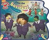 Save the Beetles! (Wonder Pets!)
