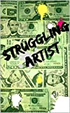 #7: Struggling Artist: 36 Ideas to Create Unique Pieces of Art
