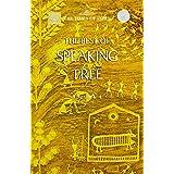 The Best Of Speaking Tree:Vol4