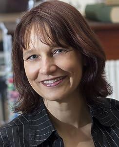 Sybille Baecker