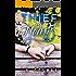 Thief of Hearts: Hearts Series Book 5