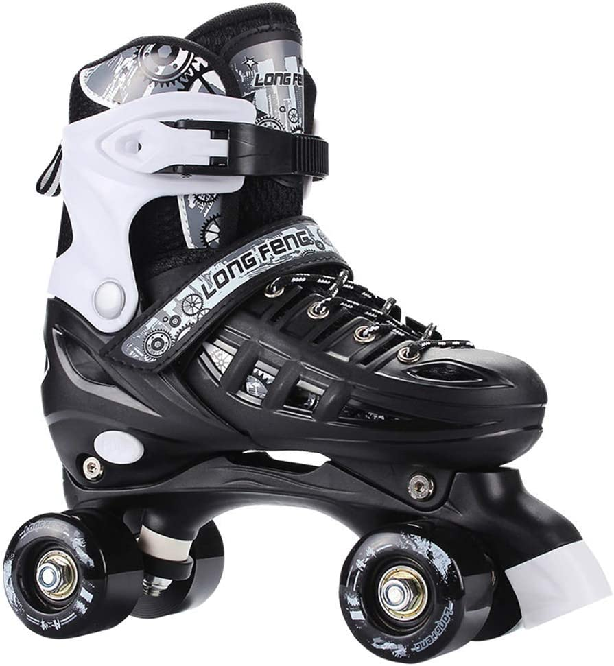 skating shoes for 6 year old boy