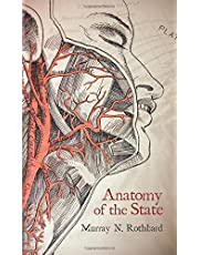 Anatomy of the State