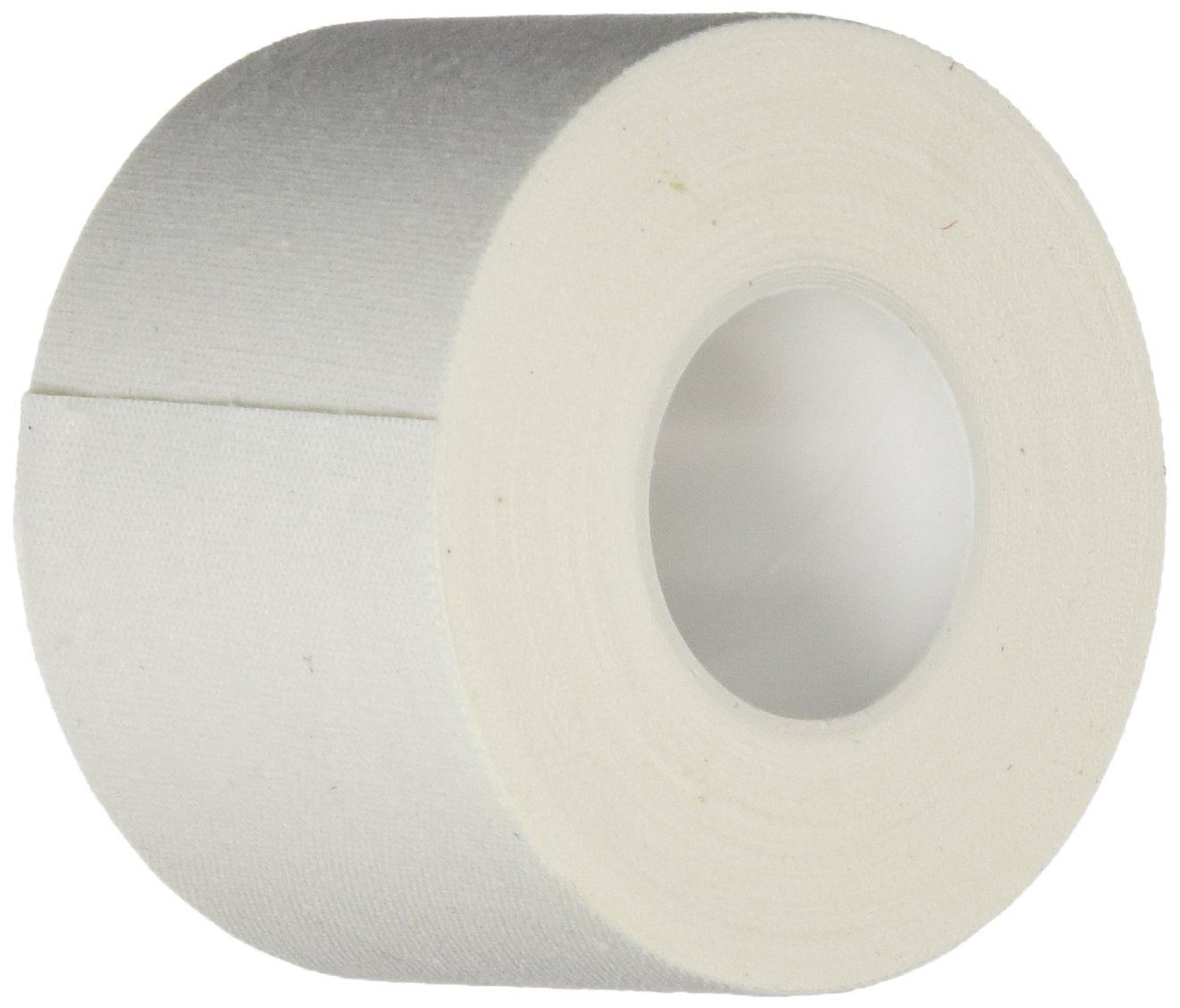 MPOWERED BASEBALL Premium Baseball Bat Tape (32 Tape Rolls), White