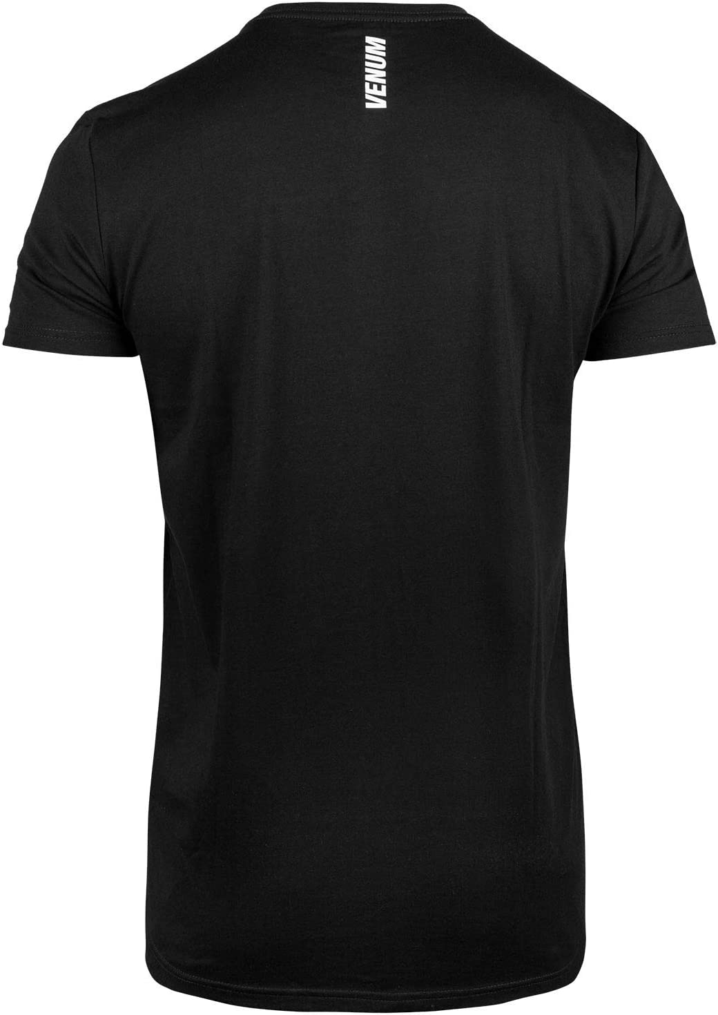 Venum Mens Muay Thai Vt T-Shirts