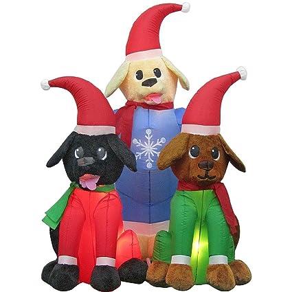 Amazon.com: Acento para el hogar Navidad decoración ...