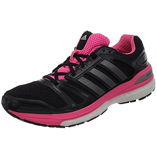 Sequence Boost Supernova Adidas Laufschuhe Damen 7 MzSpqVU