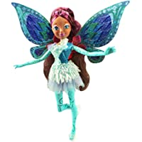 Winx 1311505 Tynix Fairy Layla
