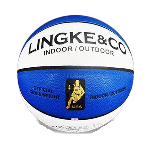 BS-Basket-6 Juguetes de Baloncesto Artículos Deportivos 6 ...