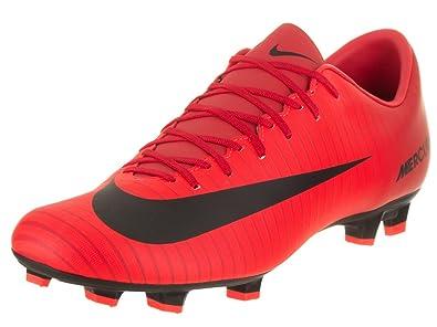 65f3db33a91 Nike Men s Mercurial Victory Vi Fg Footbal Shoes