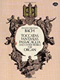 Best Organ Musics - Toccatas, Fantasias, Passacaglia and Other Works for Organ Review