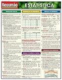 img - for Estat stica book / textbook / text book