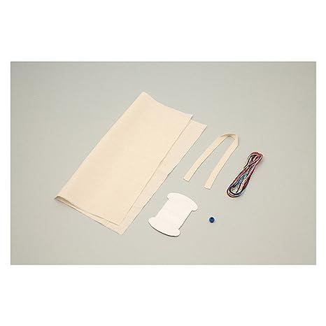 Bolsas de costura de base: Amazon.es: Hogar