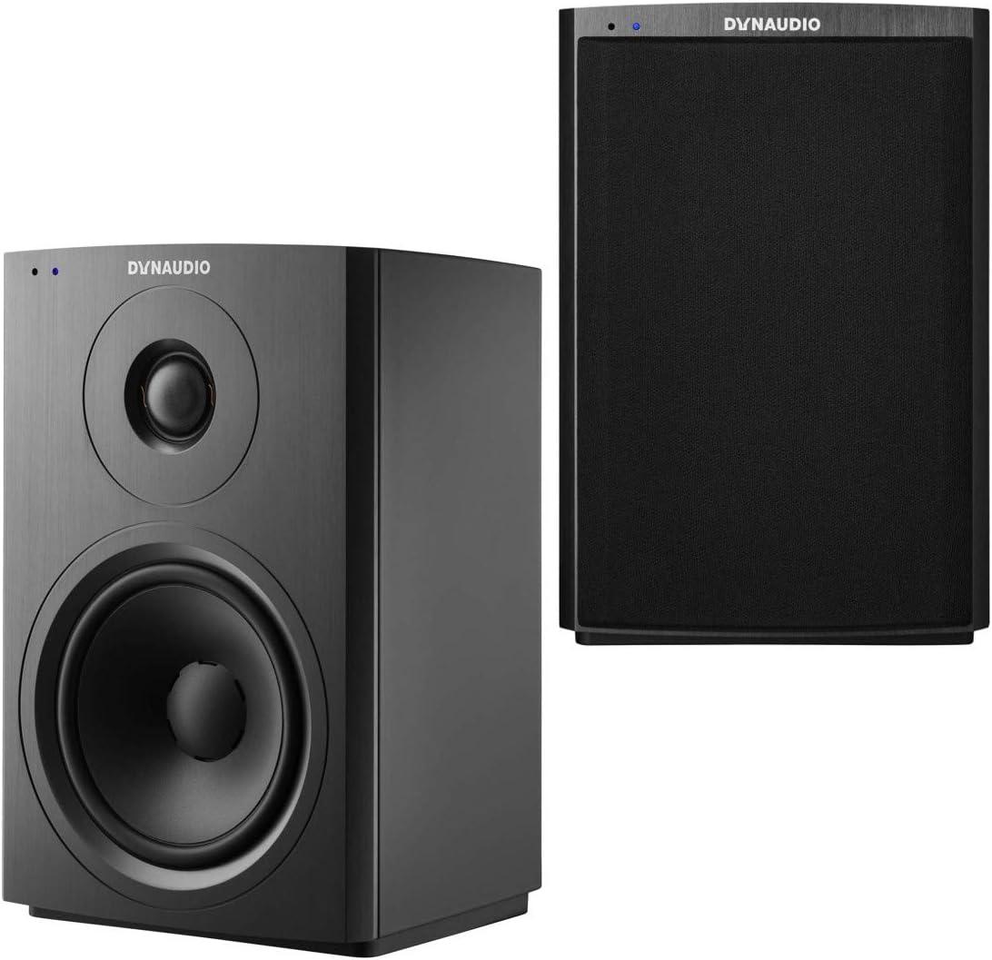 dynaudio speakers australia