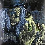 Them: Sweet Hollow (Vinyl) [Vinyl LP] (Vinyl)