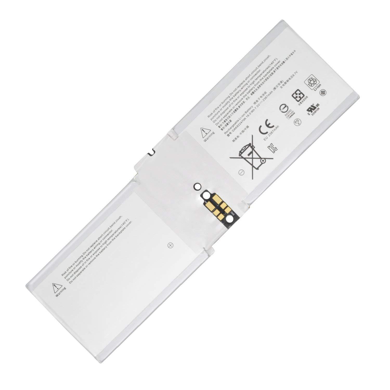 Amazon com: Hubei DAK822470K G3HTA020H G3HTA044H Compatible