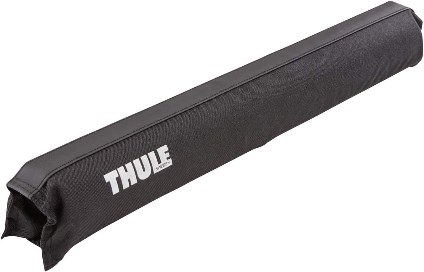 Thule Surf Roof Rack Pads