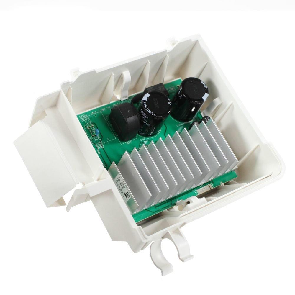 Whirlpool WPW10374126 Motor Control Board