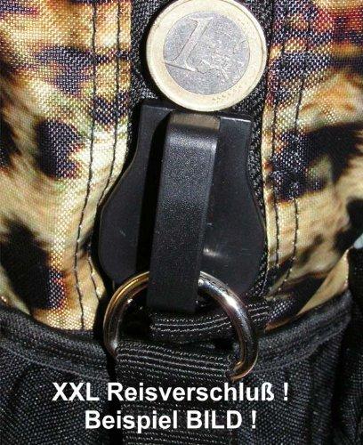 Motiv Rucksack * Adler * Trendy Blickfang